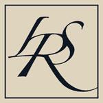 Lugano Relocation Service